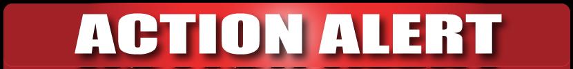 AZRRT Action Alert SB1314 For February 2, 2017